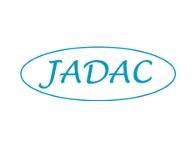 logo_jadac.jpg