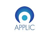logo-applic.jpg